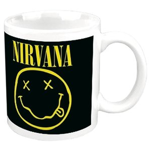Mugg - Nirvana
