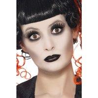 Gotisk Make Up set