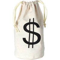 Dollar pengarpåse