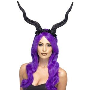 Demon horn - Böjbara
