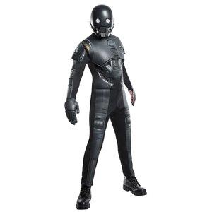 K-2SO maskeraddräkt