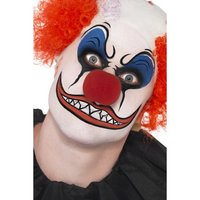 Clownsmink kit