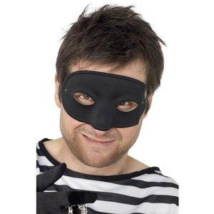 Ögonmask inbrottstjuv