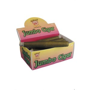 Jumbo Cigarr - Flerpack