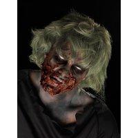 Sminkset - Zombie