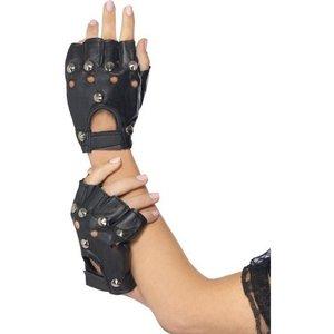 Handskar punk