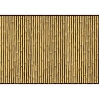 Bambu bakgrund (1 rulle)