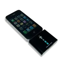 i3G Power Station - For iPod and iPhone