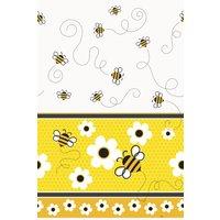 Bordsduk - Busy bees