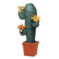 Pinata - Kaktus