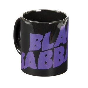 Mugg - Black Sabbath