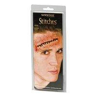 Latexsår - Stitches