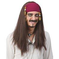 Piratperuk