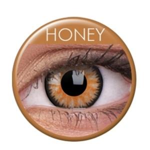 Honey 3-månaderslinser