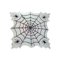 Bordstabletter spindelnät